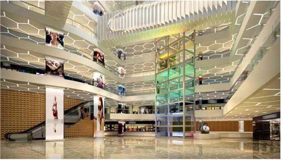 Emax outlet hong kong skymm international company ltd for International decor outlet corp